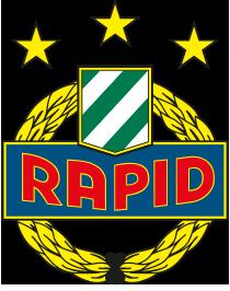 mediacdn.skrapid.at_a7_14_1a_logo_SK_Rapid_Wien_300x000.png