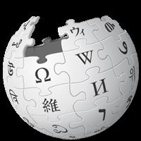 metabunk.org_data_MetaMirrorCache_upload.wikimedia.org_wikipedia_commons_6_63_Wikipedia_logo.png
