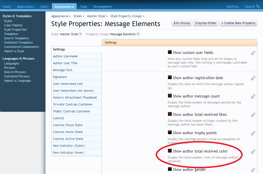 vnxf_vn_attachments_style_properties_png_7463_html_.png
