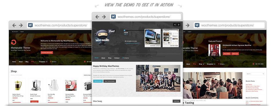 woocommerce.com_wp_content_uploads_2013_07_memorable_screenshots.jpg