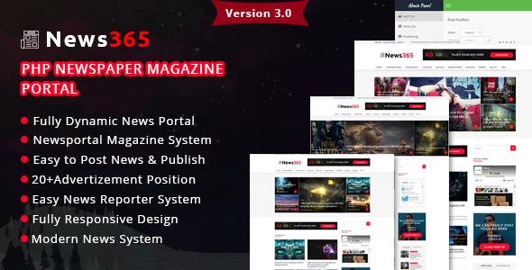 Image Result For Best Nulled Script Site