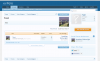 xenforo.com_community_data_attachments_37_37886_caeb359534d5284728b670c338e2fe0d.jpg
