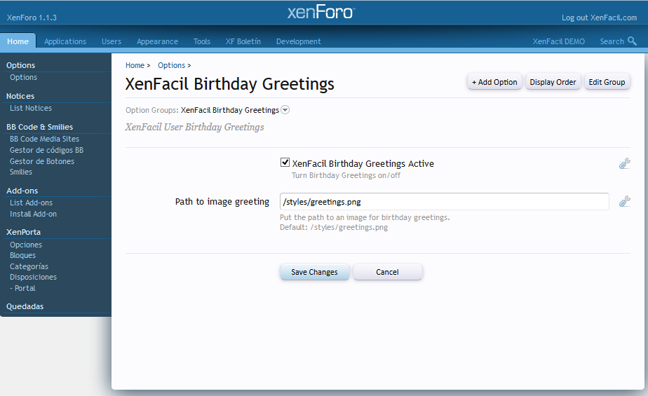 xenforo_com_community_attachments_15_png_41851__.png