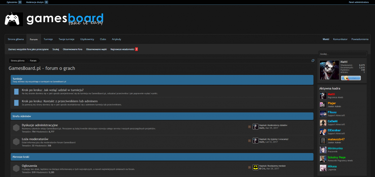 xenforo minecraft theme nulled clone