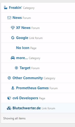 xenforo_com_community_attachments_adminnodelist_png_155364__.png