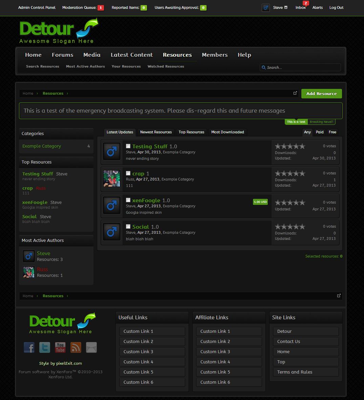 xenforo_com_community_attachments_detour_resources_png_46059__.png