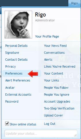 xenforo_com_community_attachments_ebay_profile1_png_132215__.png