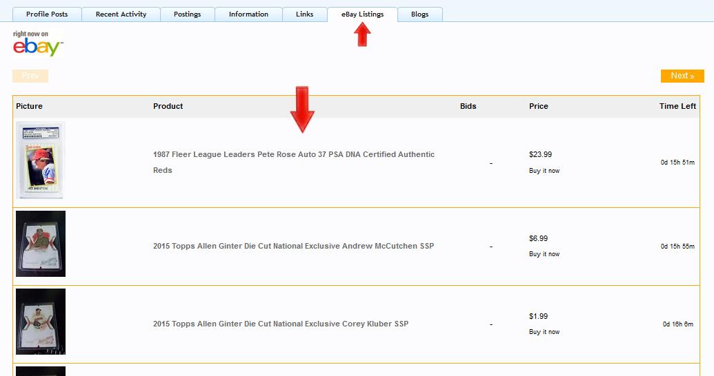 xenforo_com_community_attachments_ebay_profile3_png_132217__.png
