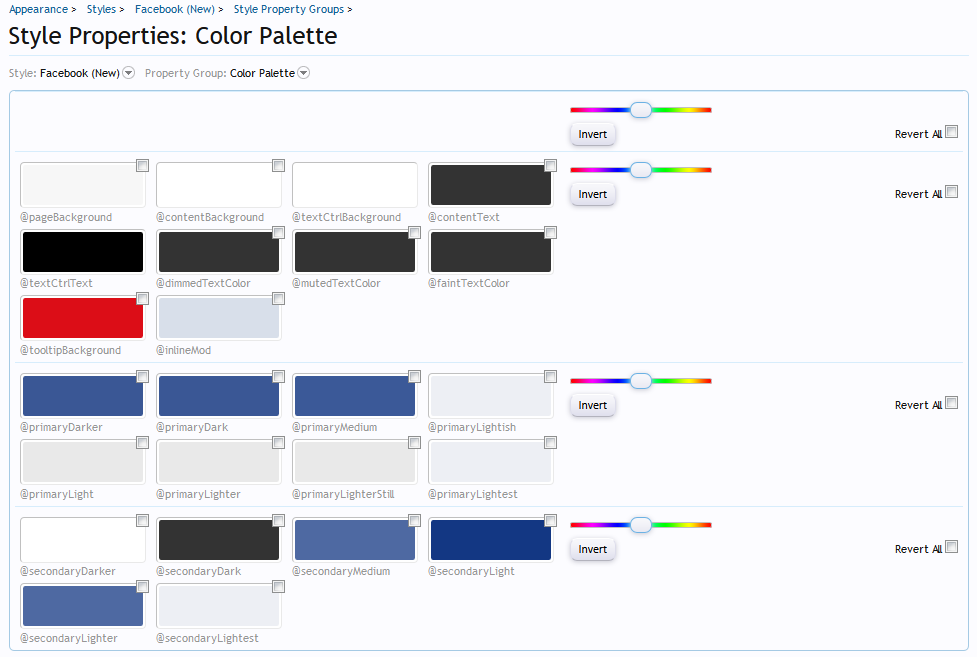 xenforo_com_community_attachments_facebook_color_palette_png_98247__.png