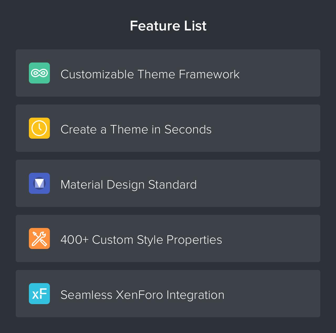 xenforo_com_community_attachments_feature_table_dark_jpg_162730__.jpg