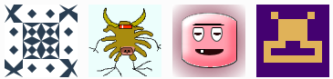 xenforo_com_community_attachments_gravatar___globally_recognized_avatars_png_59859__.png