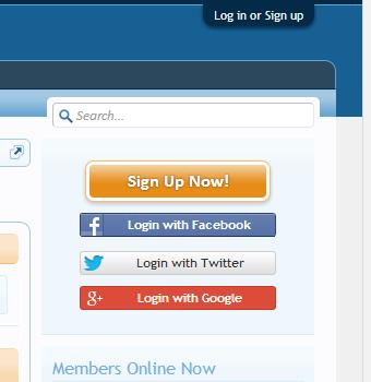 xenforo_com_community_attachments_login_png_66140__.png