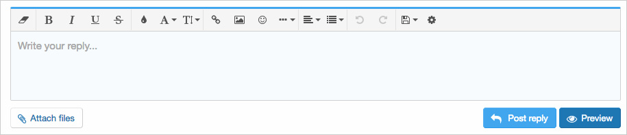 xenforo_com_community_attachments_pic001_jpg_157051__.jpg