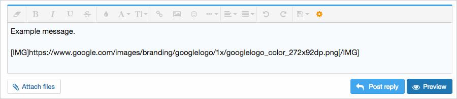 xenforo_com_community_attachments_pic001_jpg_165854__.jpg