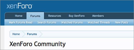 xenforo_com_community_attachments_pic001_jpg_66035__.jpg