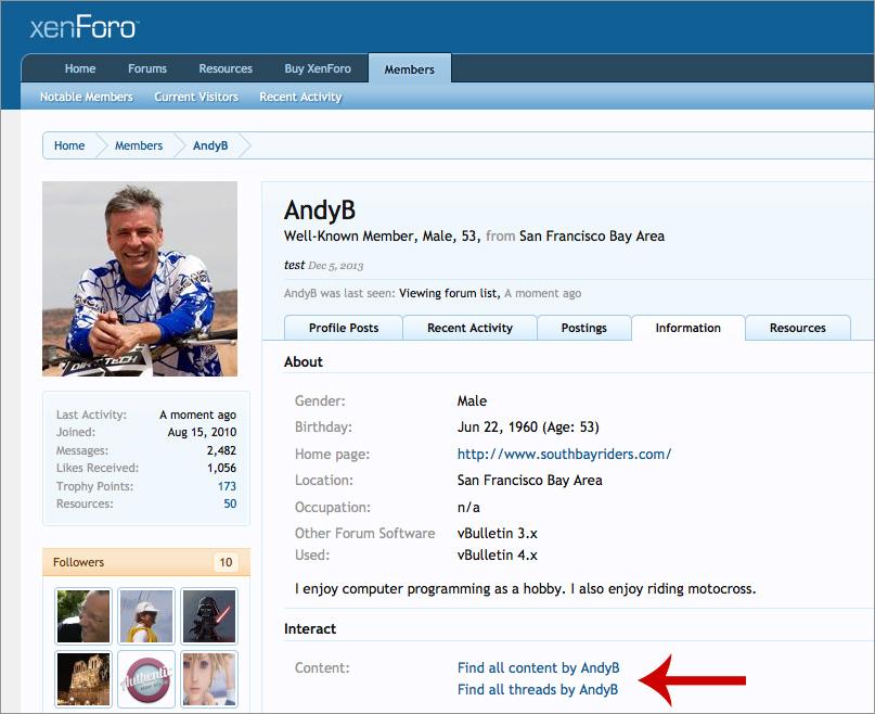 xenforo_com_community_attachments_pic001_jpg_67414__.jpg