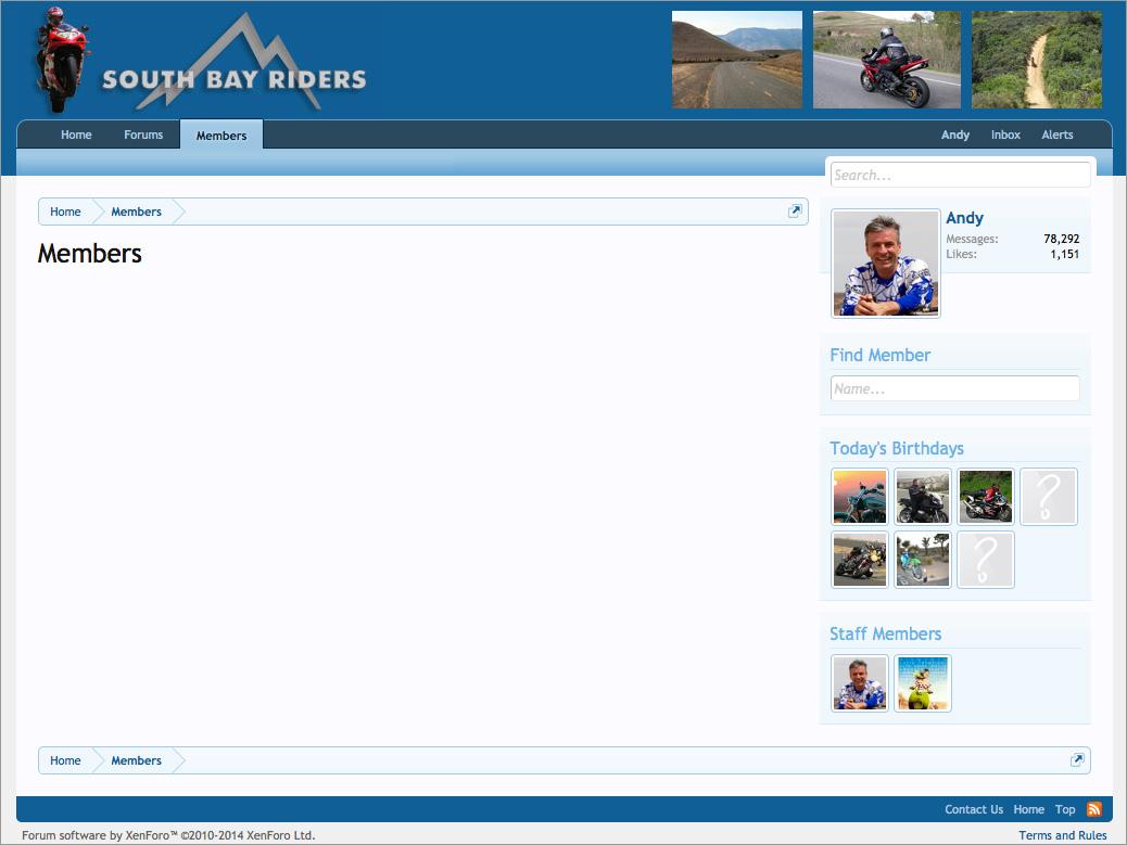 xenforo_com_community_attachments_pic001_jpg_74433__.jpg