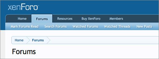 xenforo_com_community_attachments_pic002_jpg_66036__.jpg