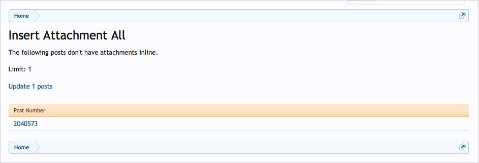 xenforo_com_community_attachments_pic003_jpg_129672__.jpg