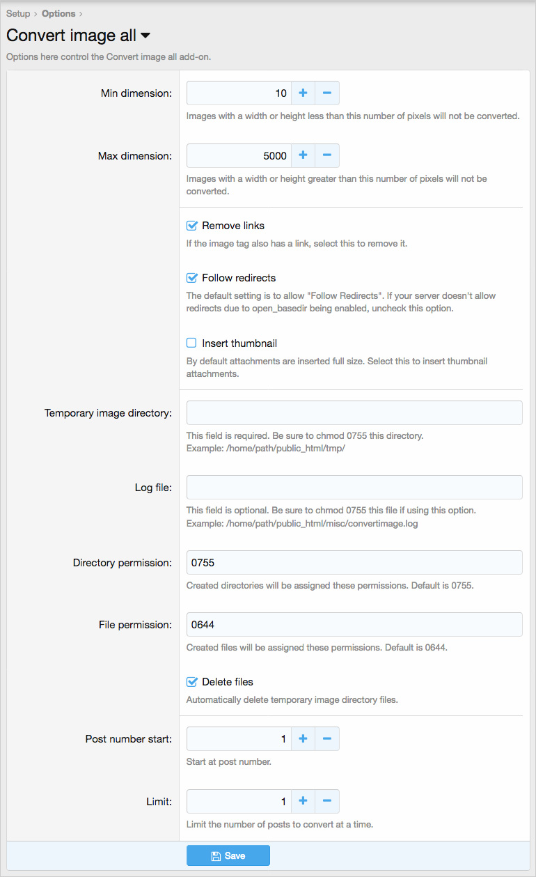xenforo_com_community_attachments_pic005_jpg_165858__.jpg