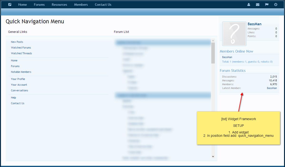 xenforo_com_community_attachments_qnimp_wf_png_74356__.png
