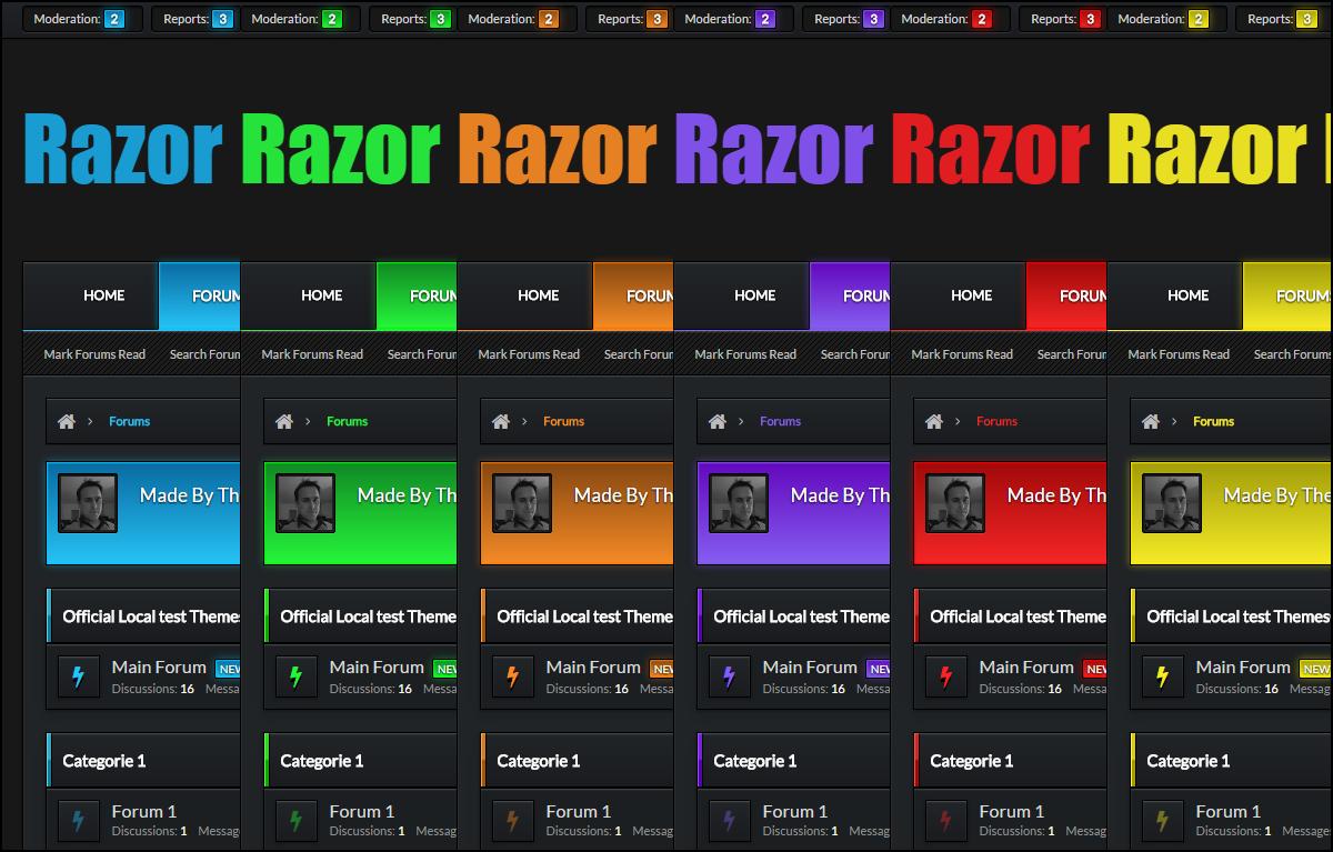 xenforo_com_community_attachments_razor_multicolor_png_126747__.png