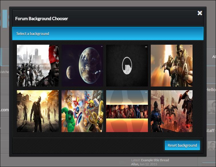 xenforo_com_community_attachments_screenshot_10_png_122082__.png