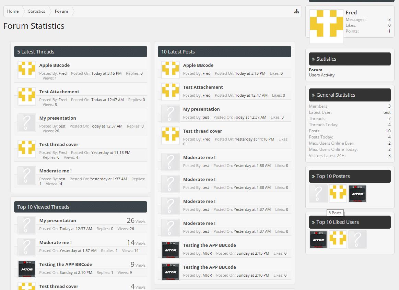 xenforo_com_community_attachments_screenshot_11_png_118960__.png