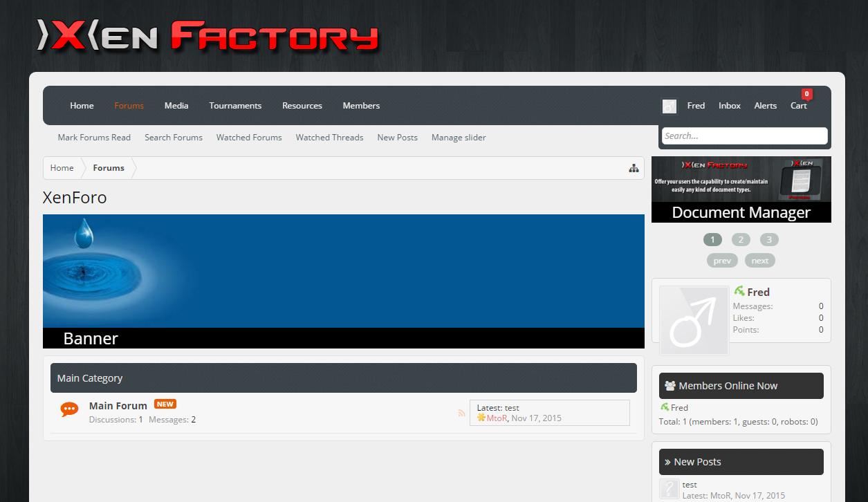 xenforo_com_community_attachments_screenshot_12_png_122560__.png