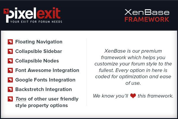 xenforo_com_community_attachments_xenbase_jpg_103200__.jpg