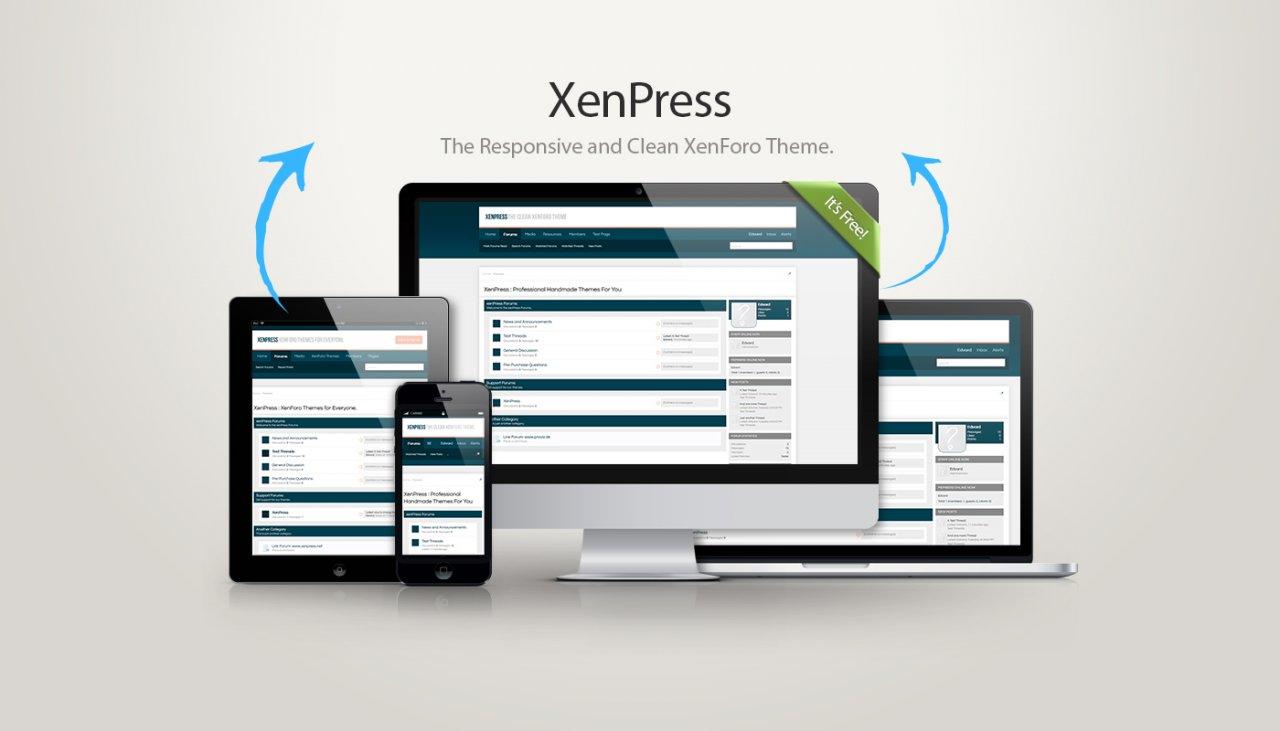 xenforo_com_community_attachments_xenpress_presentation_jpg_132681__.jpg