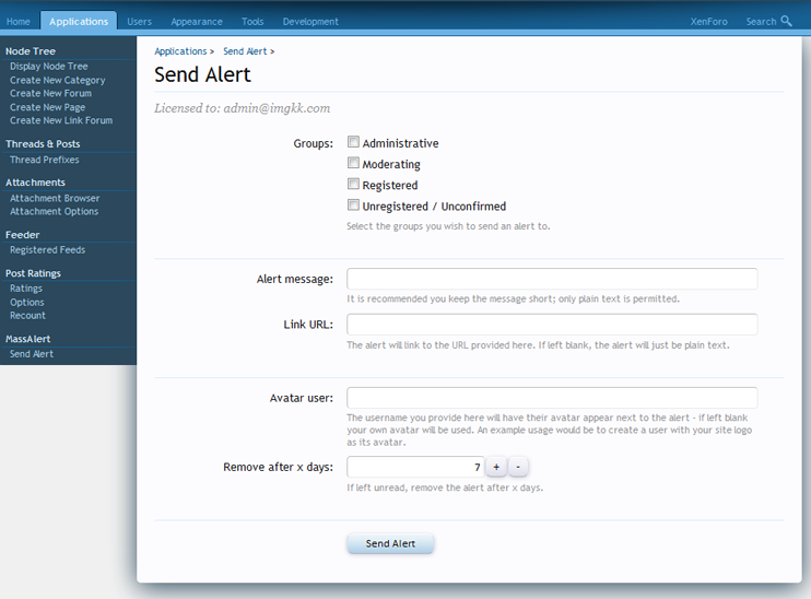 xenforo_com_community_proxy_php_426a16b493d529685540d30640978d39._.png