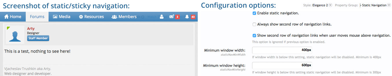 xenforo_com_community_proxy_php_97a29aa63fd458010b63b6d447443292._.jpg