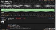 scriptznull.nl-hide title 2.jpg