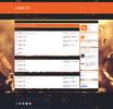 desktop_forum_list.png