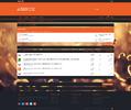desktop_forum_view.png