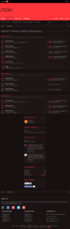 tablet_forum_list.png