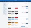 13_color_palette.png