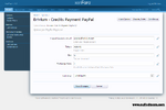 02_admin_paypal_payment_options.png