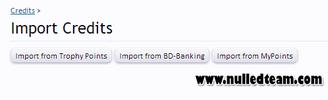 08_admin_import_credits.png