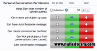 17_Permissions.png