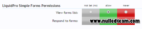 simple-forms-admincp-user-permissions.png