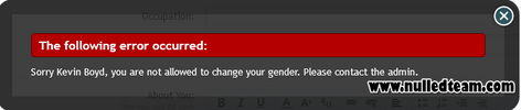 20_no_change_gender.png