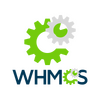 whmcs_icon.png