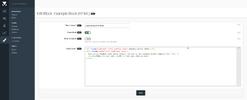 59780527a3db7_EditPortalBlock(Admin).png.3a2851d024f9c726c6585bc1ffc0e742.png