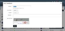 addform.PNG.a7ee63f1c54d036d0d3bcbdd919d16a6.PNG