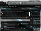 Xpaider_01.png.7dd90ca091084a21d4d65f4a114257a0.png
