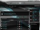 Xpaider_03.png.c38342e10c909e8844a50e24cecc120c.png