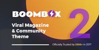 BoomBox-WordPress-Theme-Free.png