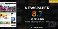 1521994494_newspaper_nulled.png
